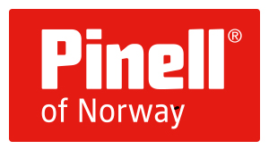 pinell-of-norway