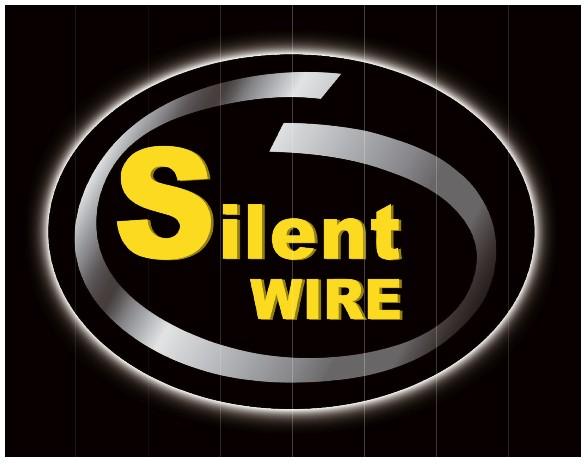 SilentWire