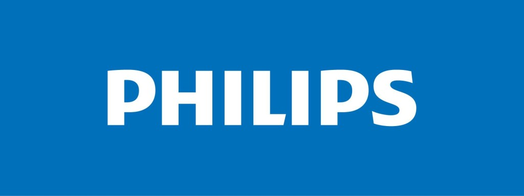 philips-logo-27851-1024x384