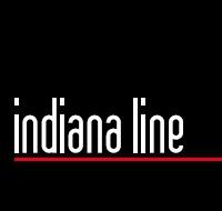indiana-line-logo