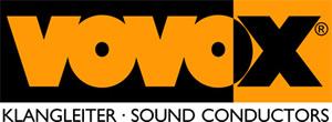 Vovox-Logo