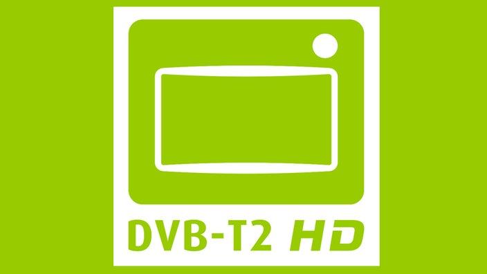 ifa-dvb-102~_v-gseapremiumxl