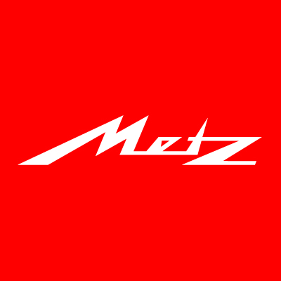 metz-logo