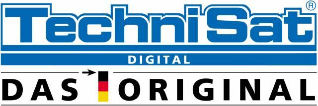 technisat-logo
