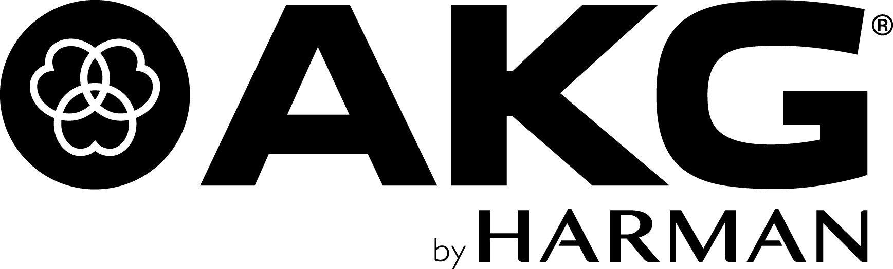 AKGbyHarman_Logo_Black
