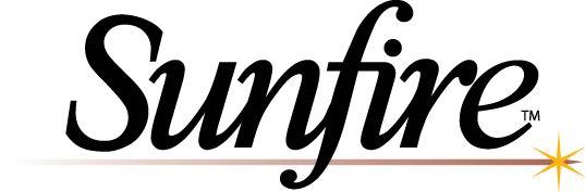 SunfireLogo_1