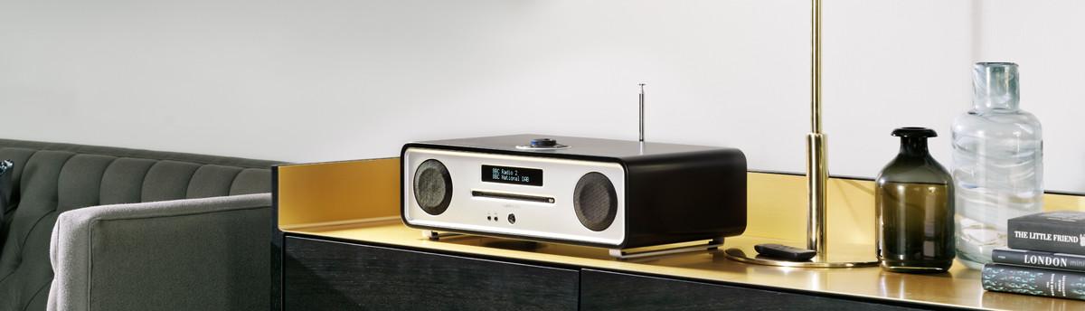 sound systeme radio winzen ingenieur und meisterbetrieb. Black Bedroom Furniture Sets. Home Design Ideas