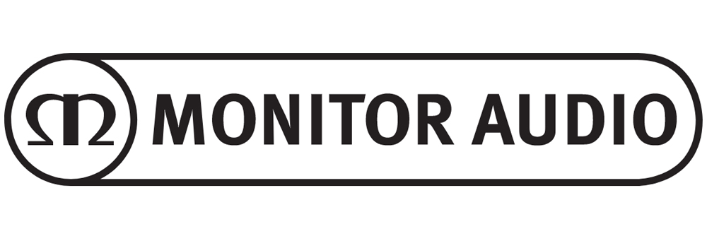 MONITORAUDIO_logo