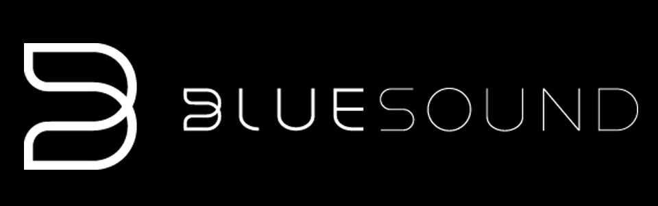 bluesound-logo-featured