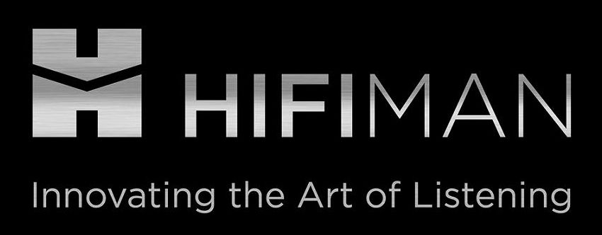 HIFIMAN-logo_2048x.progressive.png