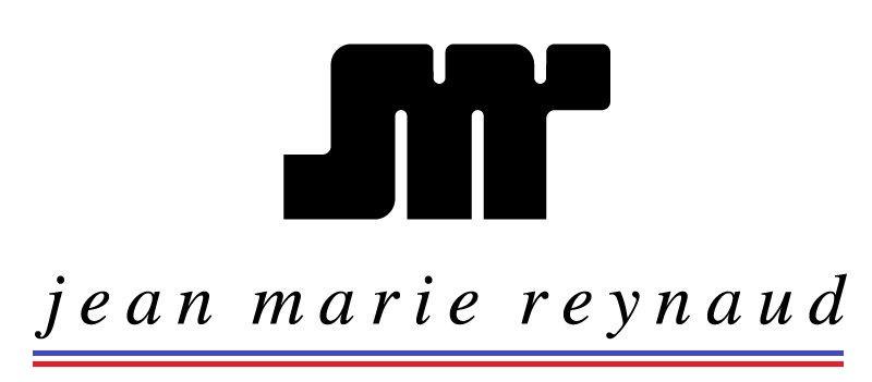JM-Reynaud